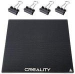 Creality Glass Bed for Ender-3 3D Printers $11 + Delivery (Free with Kogan First) @ Kogan