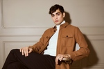 25% off Menswear + Delivery @ H&M (Members Only)