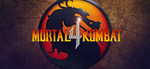 [PC] Mortal Kombat 4 for $1.99, Mortal Kombat 1+2+3 for $1.99