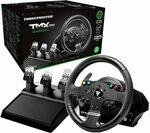 Thrustmaster TMX Pro Force Feedback Racing Wheel $269 + Postage @ The Gamesmen