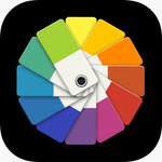 [iPadOS] iColorama (Compatible with iPad & Mac with M1 chip) - Free (Was $7.49) @ Apple App Store