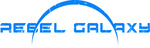 [PC, Epic] Free - Rebel Galaxy @ Epic Games (13/8 - 20/8)
