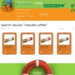 [TAS] Nescafe Farmers Origins Coffee Pods 10 Pack $2 @ Shiploads