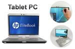 {Refurbished} HP EliteBook Tablet Notebook 2730p with Carry Bag - $284.98 + $9.98 P/H !!!
