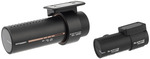 BlackVue DR900X-2CH 4K UHD Dash Cam $699 (Was $899) Delivered or C&C @ Auto One