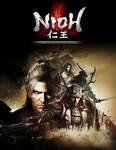 [PC, Epic] Free - Nioh: The Complete Edition @ Epic Games (10/9 - 17/9)
