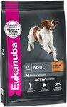 Eukanuba Dog Adult Medium Breed Dog Food $89.95 + Shipping @ iPetStore