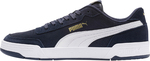 Puma Men's Caracal Shoes Peacoat or Black $24.97 Delivered @ Costco (Membership Required)