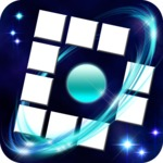 """Android Game """"Doptrix Evolution"""" Promo Code Giveaway"""