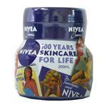 Nivea Cream 200ml + 100ml Pack - $4.99 (Save $11.11)