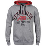 Ecko Men's Hoodies ~AUD$25 Delivered (67% Off) from TheHut