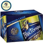 Blue Tongue Premium Lager @ Liquorland Booragoon WA $20!