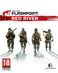Operation Flashpoint: Red River