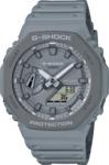 Casio G-Shock GA2110ET-8A