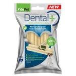 Vitapet Dental+