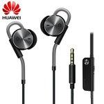 Huawei AM180