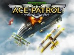 Ace Patrol