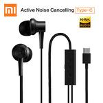 Xiaomi ANC Hybrid Earphones