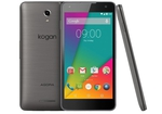 Kogan Agora 4G Pro