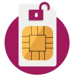 Prepaid Mobile Plan