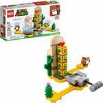 LEGO 71363 Desert Pokey Expansion
