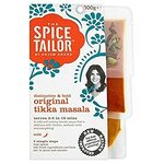 The Spice Tailor Curry Kit