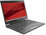 Toshiba Satellite Z930