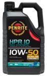Penrite HPR 10