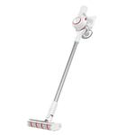 Xiaomi Dreame V9 Cordless Vacuum Cleaner