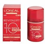 L'oreal Revitalift Total Repair 10 BB Cream