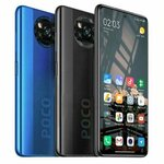 Xiaomi Poco X3