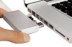 MacBook Accessory
