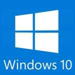Windows 10 Operating System Deals & Reviews - OzBargain