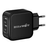 BlitzWolf BW-S2
