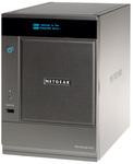 NetGear RNDU6000