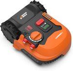Worx Landroid WR139E
