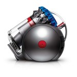 Dyson Big Ball Extra