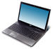 Acer Aspire 4741G