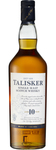 Talisker 10 Year Old Scotch Whisky