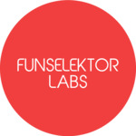 Funselektor Labs