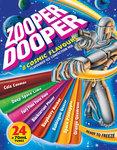 Zooper Dooper