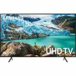 Samsung UA65RU7100