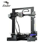 Creality3D Ender 3 Pro