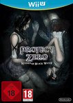 Project Zero: Maiden of The Black Water
