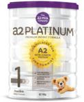 a2 Platinum