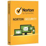 Norton Security 2.0