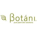 Botani