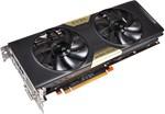 EVGA GeForce GTX 770