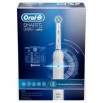 Oral-B Smart 5 5000