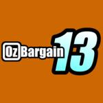 OzBargain13